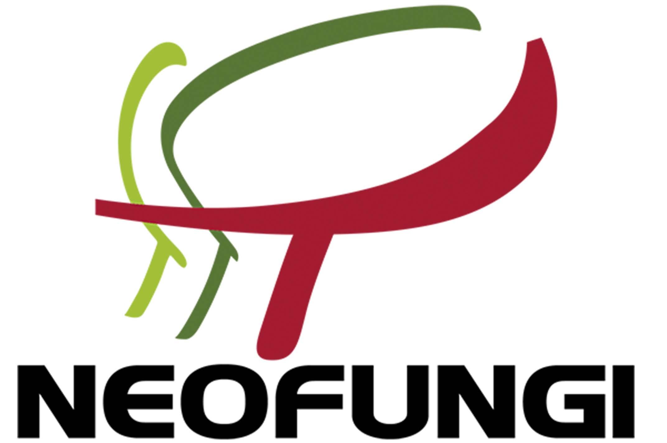 Logo Neofungi